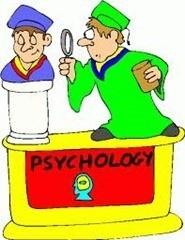 psikotes Download soal latihan Tes Potensi Akademik (TPA) SNMPTN 2011