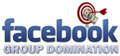 Cara mudah posting ke ratusan grup Facebook untuk jualan online
