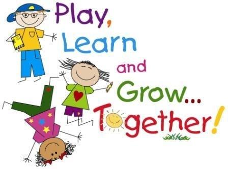 bermain dan belajar