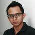 Jim Geovedi : Hacker dahsyat Indonesia tanpa kuliah