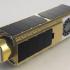 Satelit peneliti kehidupan di luar angkasa
