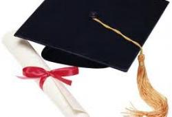 Daftar Sekolah Tinggi Kedinasan