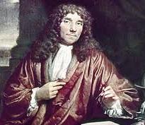 leuwenhoek