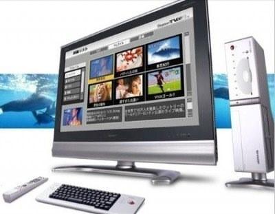Multimedia interaktif untuk belajar Biologi