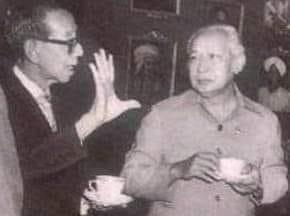 sejarah kelam indonesia