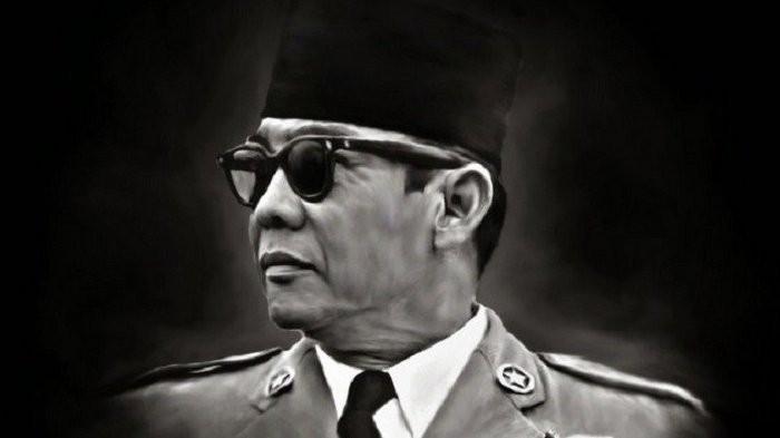 SECUIL SEJARAH KELAM INDONESIA – ANAK MUDA WAJIB TAHU