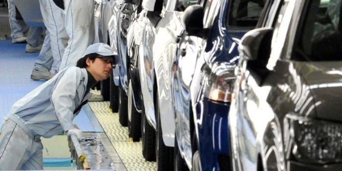 BELAJAR DARI 10 PRINSIP TAIICHI OHNO SANG FATHER OF THE TOYOTA PRODUCTION SYSTEM 2