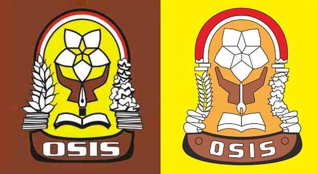 Idik Sulaeman : Pencipta logo OSIS dan PASKIBRAKA 1