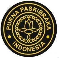 Idik Sulaeman : Pencipta logo OSIS dan PASKIBRAKA 3