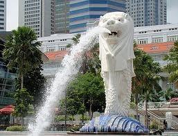 Belajar dari cara Singapura memperlakukan agama