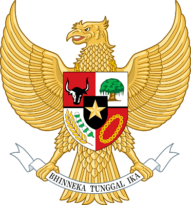 Pencipta Lambang Garuda Pancasila Ternyata seorang Eks Tentara Belanda 1