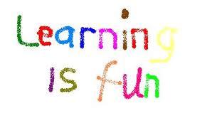 Tips Cara Belajar : Cara cerdas belajar cerdas 1