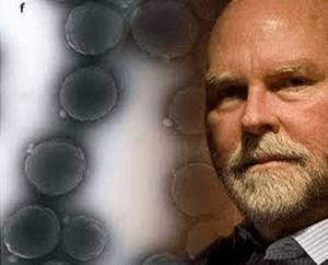 Sel hidup sintetis pertama berhasil dibuat 4