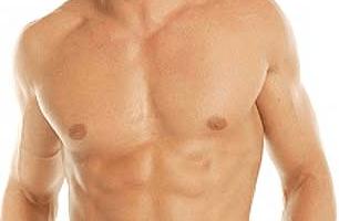 10 sisa organ yang tak berguna pada manusia 10