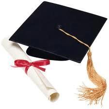 Daftar Sekolah Tinggi Kedinasan 1