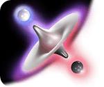 Mencari Partikel Tuhan untuk menyingkap pembentukan alam semesta (1) 1