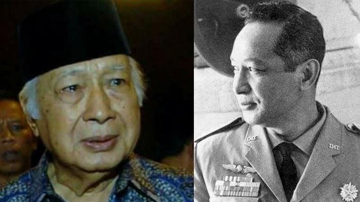 SECUIL SEJARAH KELAM INDONESIA - ANAK MUDA WAJIB TAHU 3