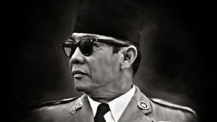 SECUIL SEJARAH KELAM INDONESIA - ANAK MUDA WAJIB TAHU 1