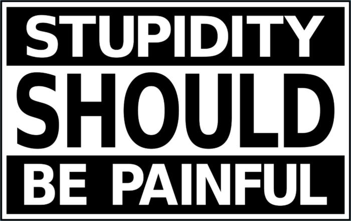 Kurikulum 2013 : Kurikulum bodoh ciptaan bangsa bodoh! 1