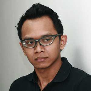 Jim Geovedi : Hacker dahsyat Indonesia tanpa kuliah 1