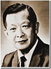 Penemu kromosom manusia ternyata orang Indonesia 3