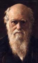 Charles Darwin sang pencetus Teori Evolusi 3