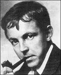 Harold Hardy